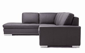 Best Sectional Sofa