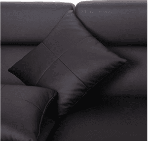 Futon Sectional Couches