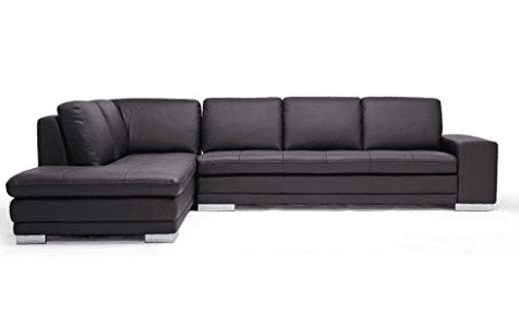 Best Sectional Sofas To Buy In 2018