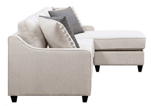 Sectional Sofa Offers
