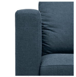 Top 5 Sectional Sofas