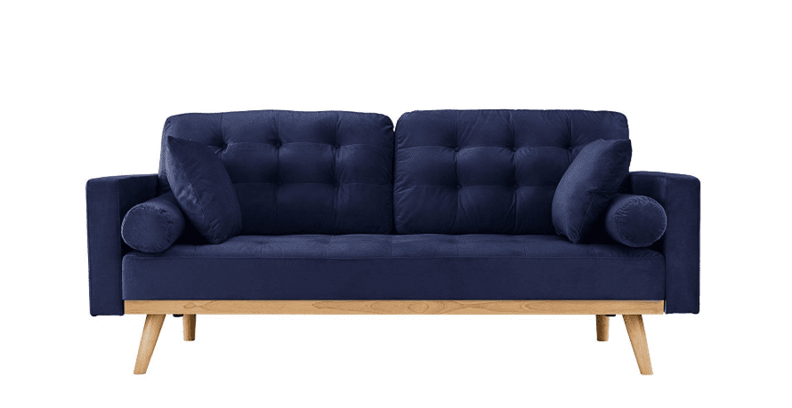 Best Sleeper Sofa.Top 5 Best Sleeper Sofas Under 500