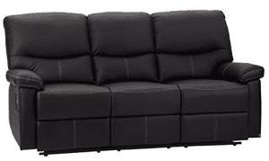 Sectional Recliner Sofa Set Living Room Sectional Recliner Chair , Sectional Recliner Sofa Set