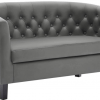 Top 5 Best Loveseat Under 300 2020 Reviews