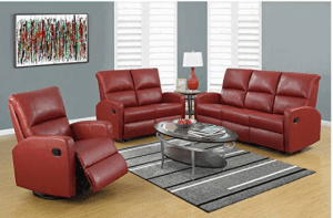Top Recliner Couches To Buy in 2018