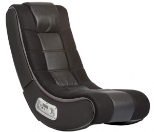 Ace Bayou V Rocker 5130301 Gaming Chair