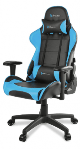 Arozzi Verona V2 Advanced Gaming Chair