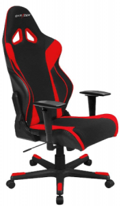 DXRacer Racing Series Gaming Chair