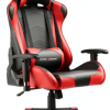 Top 20 Best Gaming Chairs Under 200 2020 Reviews