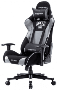 GTRACING High Back Gaming Chair