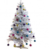 Top 10 Best White Christmas Trees 2020 Reviews