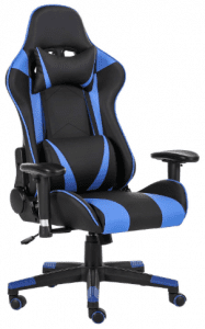 LCH Gaming Racing Chair