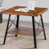 Top 10 Best Coffee Tables Under 100 2021 Reviews