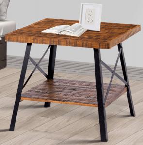 Olee Sleep Solid Wood Coffee Table
