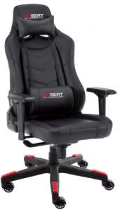 Opseat GrandmasterComputer Gaming Chair