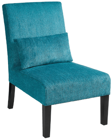 Best Accent Chairs 2019