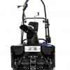 Top 10 Best Electric Snow Blowers 2020 Reviews