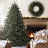 Top 12 Best Artificial Christmas Trees 2019 Reviews