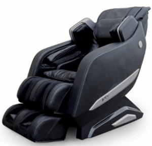 Daiwa Legacy Massage Chair DWA-9100