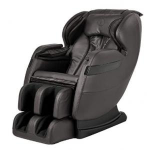 Forever Rest FR-5K ShiatsuZero Gravity MassageChair