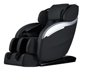 Full Body Zero Gravity Massage Chair