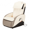 Top 7 Best Massage Chair Under 500 2020 Reviews