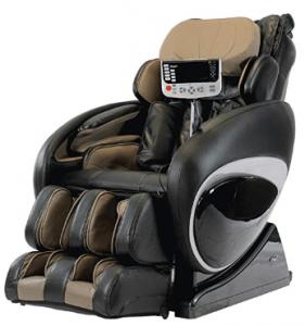 Osaki OS4000T Zero Gravity Massage Chair -Best Massage Chair Under $2500