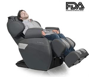 RelaxonchairMK-II Plus Full Body Zero Gravity Massage Chair