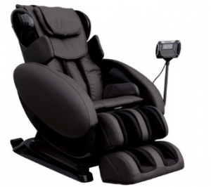 U.S Jaclean Massage Chair Relax 2 Zero USJ-9000