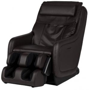 ZeroG 5.0 Zero Gravity Massage Chair