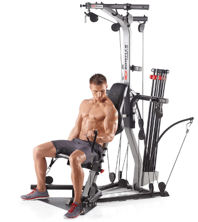 Top best home gyms reviews
