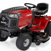 Top 10 Best Riding Lawn Mowers and Tractors 2020 Reviews