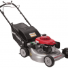 Top 15 Best Self Propelled Lawn Mowers 2021 Reviews