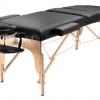 Top 12 Best Portable Massage Tables 2020 Reviews