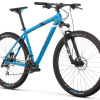 Top 10 Best Mountain Bikes Under 1000 2020 Reviews