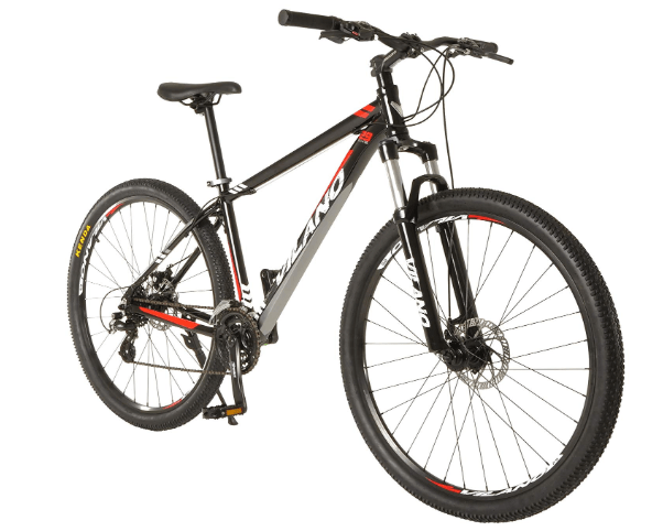Top 10 Best Mountain Bikes Under 300 2020 Reviews