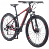 Top 10 Best Mountain Bikes Under $500 2019 Reviews