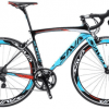 Top 10 Best Road Bikes Under 1000 2021 Reviews