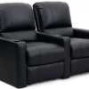Top 12 Best Home Theater Seating 2019 | Reviews & Guide