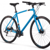 Top 5 Best Hybrid Bikes Under $1000 2019 Reviews