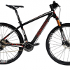 Top 10 Best Mountain Bikes Under 1500 2021 Reviews