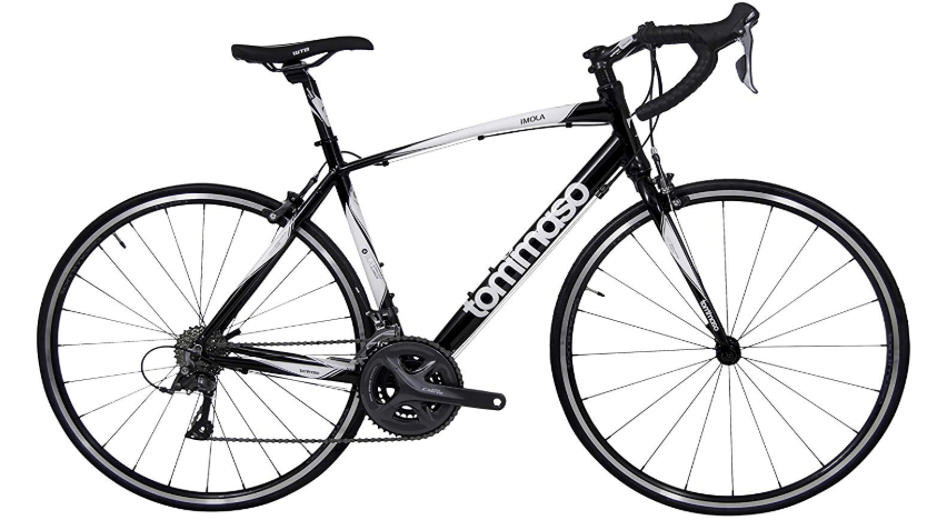 Top 8 Best Entry Level Road Bikes 2020 Reviews