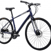 Top 8 Best Hybrid Bikes For Men 2019 Reviews