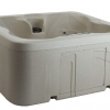Top 16 Best Hot Tubs 2020 Reviews