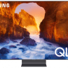Top 11 Best 65 Inch TVs 2020 Reviews