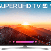 Top 12 Best 70-75 Inch TVs 2020 Reviews