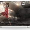 Top 10 Best 60 Inch TVs 2020 Reviews