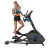 Top 12 Best Ellipticals Under 1000 2021 Reviews