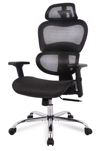 Office Chairs Under 200 2020 Reviews