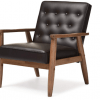 Top 15 Best Accent Chairs 2021 Reviews